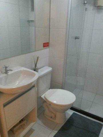 ;) Aptos de 1 e 2 quartos a venda em São Jose dos Pinhais . - Foto 3