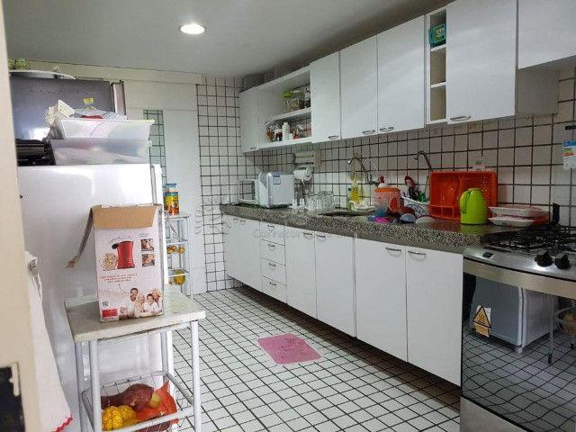 Rosarinho, 03 quartos, 02 vagas, 147 m2 - Foto 7