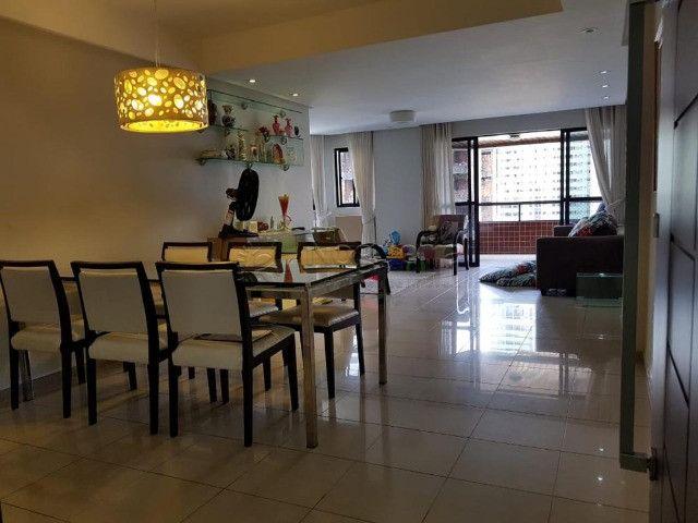Rosarinho, 03 quartos, 02 vagas, 147 m2 - Foto 13