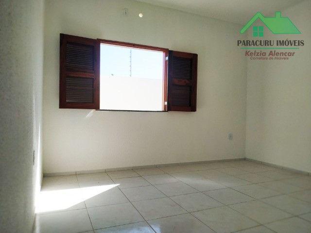 Casa nova financiada com preço reduzido em Paracuru - Foto 12