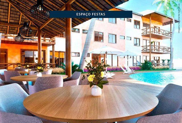 004 - Adquira sua fração imobiliária na Praia de Luis Correia - Foto 4