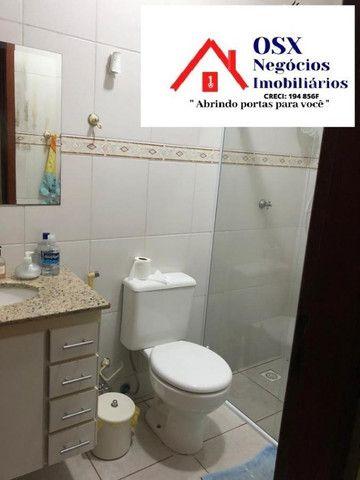 Cod.1032 Casa para venda em Piracicaba-SP no bairro Terra Rica II - Foto 3
