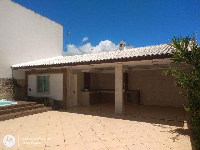 B = Modulados Pq. Varanda Visconde Espetacular Casa Linear 02 Qts 01 Suíte Anexo, 120 M², - Foto 16