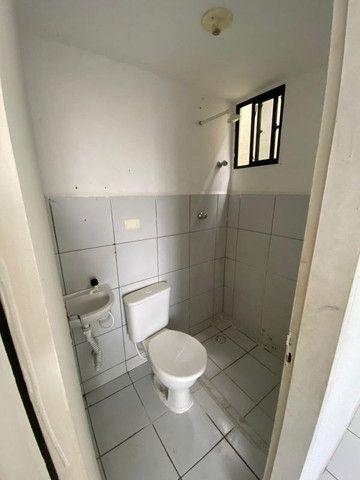 Aluga-se excelente apartamento no Centro da Cidade - Foto 5