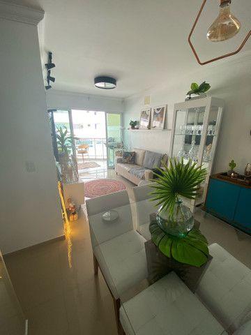 Apartamento Maravilhoso ( Imperdível ) - Foto 5