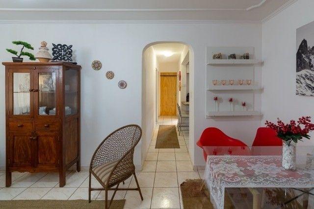 Lindo Apartamento Cedro Jardim São Lourenço Todo Planejado - Foto 7