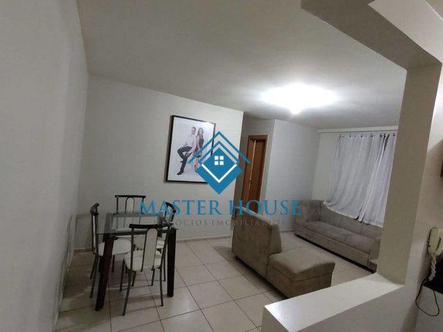Apartamento Padrão à venda em Goiânia/GO - Foto 13