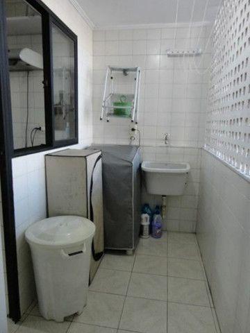 Apartamento no Centro em São Vicente - Foto 10