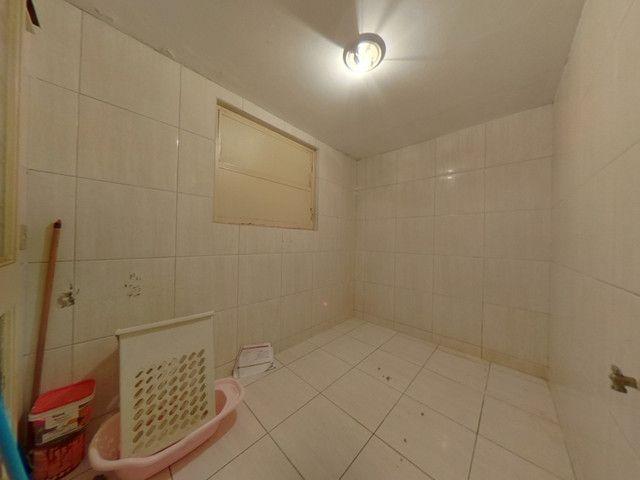 Apartamento à venda com 2 dormitórios em Setor oeste, Goiânia cod:43885 - Foto 7