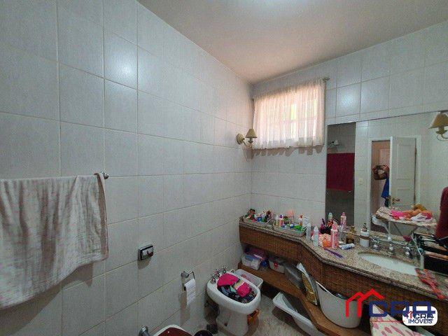 Casa com 3 dormitórios à venda, 300 m² por R$ 880.000,00 - Santa Rosa - Barra Mansa/RJ - Foto 19