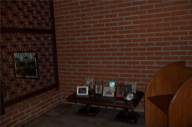 Sobrado para aluguel, 4 quartos, 4 suítes, 8 vagas, Dos Pássaros - São Bernardo do Campo/S - Foto 13