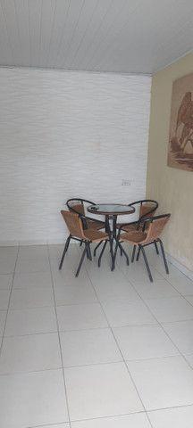 Casa em Tamandaré-PE  - Foto 11