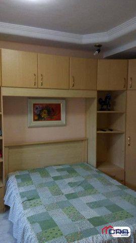 Casa com 3 dormitórios à venda, 113 m² por R$ 650.000,00 - Jardim Vila Rica - Tiradentes - - Foto 7