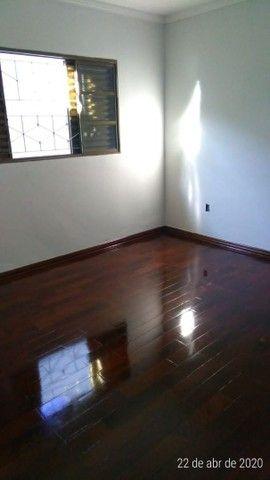 Casa com 3 dormitórios à venda, 184 m² por R$ 279.000,00 - Jardim Vânia Maria - Bauru/SP - Foto 2