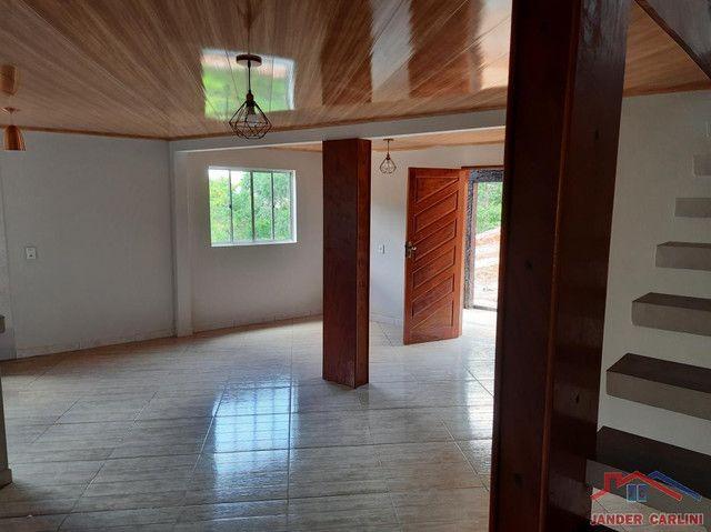 Casa para Venda em Santa Maria de Jetibá, Alto Recreio - Foto 11