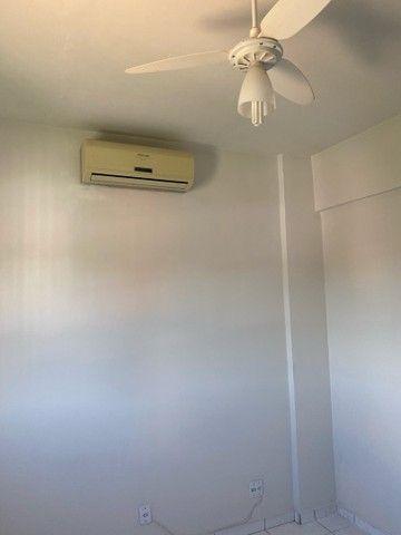 Aluguel apartamento Bordas - Foto 5