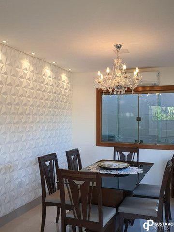 Casa 4 quartos, excelente localização à venda, Perocão, Guarapari/ES. - Foto 2