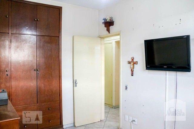 Apartamento à venda com 3 dormitórios em Carlos prates, Belo horizonte cod:328759 - Foto 9