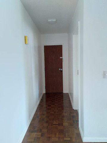 Apartamento 2 qtos - Ed. Denise - Centro - Foto 2