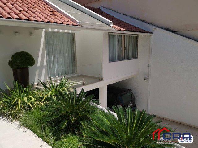Casa com 3 dormitórios à venda, 375 m² por R$ 2.600.000,00 - Jardim Amália - Volta Redonda - Foto 10