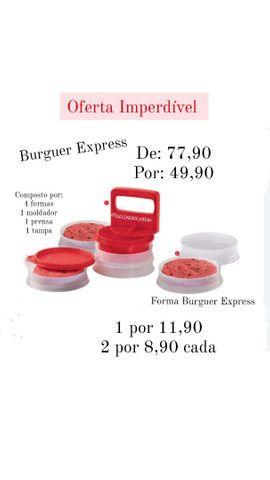 Tupperware - Foto 6