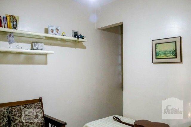 Apartamento à venda com 3 dormitórios em Carlos prates, Belo horizonte cod:328759 - Foto 19