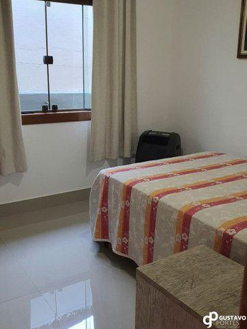 Casa 4 quartos, excelente localização à venda, Perocão, Guarapari/ES. - Foto 12