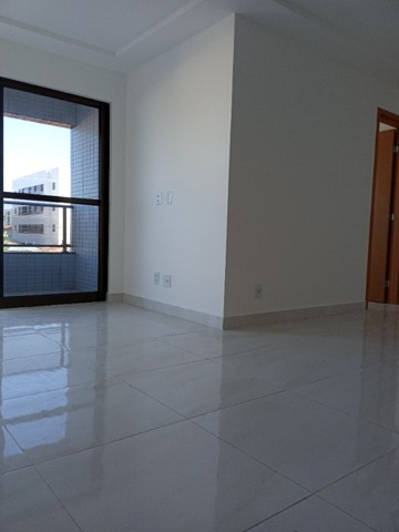 Apartamento Cristo Redentor  - Foto 2