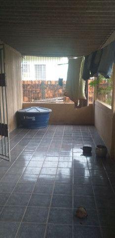 Rio branco contato 99999 36 08 - Foto 6