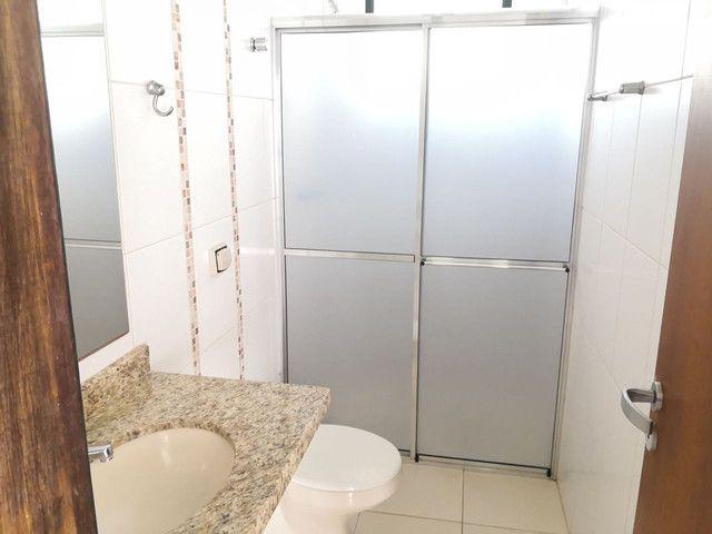 Apartamento para alugar com 3 dormitórios em Jd vila bosque, Maringá cod: *27 - Foto 9