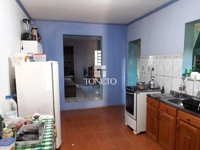 Casa 6 dormitórios à venda Pinheiro Machado Santa Maria/RS - Foto 4