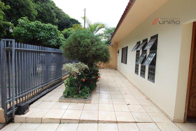 Casa em Jardim Birigui - Umuarama - Foto 2