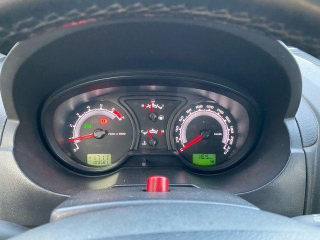 Ecosport 2.0 mecânica 4WD 4x4 12/12 Raridade  - Foto 7