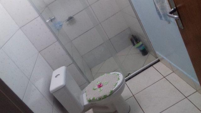 (AP1030) Apartamento na Avenida Ipiranga, Santo Ângelo, RS - Foto 16
