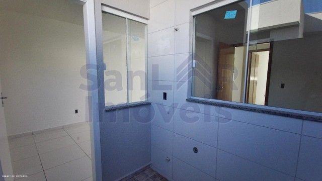 Casa para Venda em Ponta Grossa, São Francisco, 2 dormitórios, 1 banheiro, 1 vaga - Foto 17