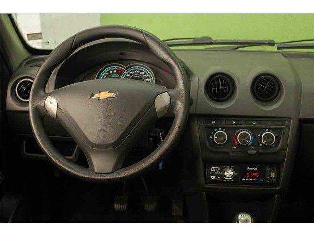 Chevrolet Celta 2014 1.0 mpfi lt 8v flex 4p manual - Foto 10