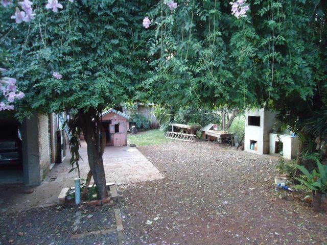 (CA2477) Casa no Parque Industrial, Santo Ângelo, RS - Foto 3