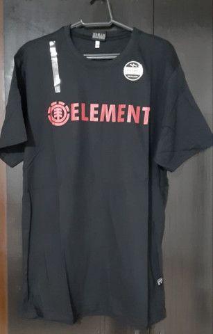Camiseta Atacado & Varejo R$19,99 - Foto 3