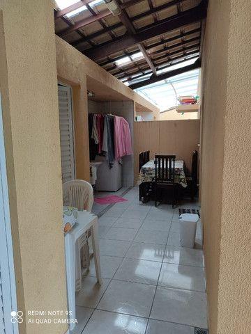 Alugo casa 4/4 no Cd. Vog Ville  - Foto 17
