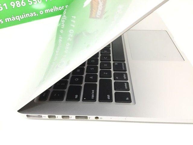 MacBook Pro Retina i5 2013 A1425/8GB/SSD250 - Foto 4