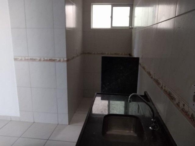 Apartamento  Cristo Redentor - Foto 8