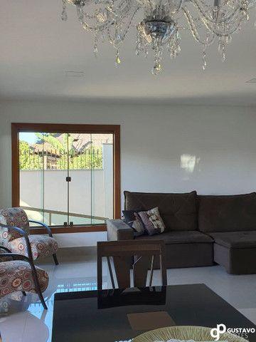 Casa 4 quartos, excelente localização à venda, Perocão, Guarapari/ES. - Foto 3