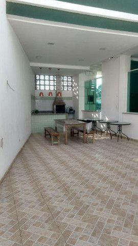 """Apartamento residencial cipresa 1"""" Andar - Foto 17"""