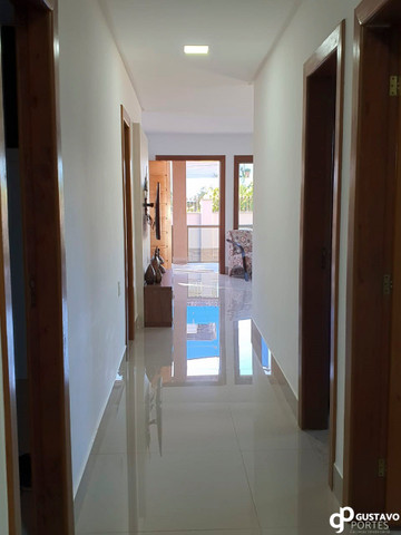 Casa 4 quartos, excelente localização à venda, Perocão, Guarapari/ES. - Foto 13