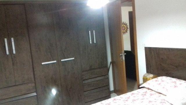 (AP1030) Apartamento na Avenida Ipiranga, Santo Ângelo, RS - Foto 2