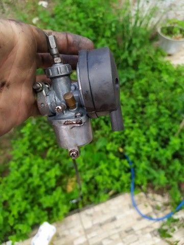 Peças de motorizada - Foto 6