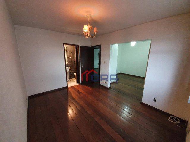 Apartamento com 4 dormitórios à venda, 145 m² por R$ 650.000,00 - São Geraldo - Volta Redo - Foto 9