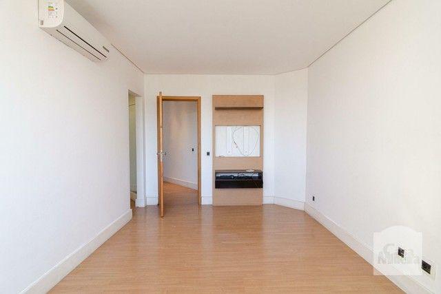 Apartamento à venda com 5 dormitórios em Caiçara-adelaide, Belo horizonte cod:328770 - Foto 13