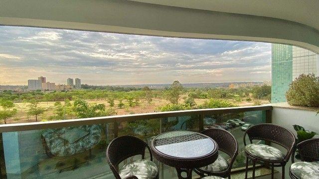 Oportunidade!!! Belíssimo Apartamento de Altíssimo Padrão e Fino Acabamento  - Foto 14