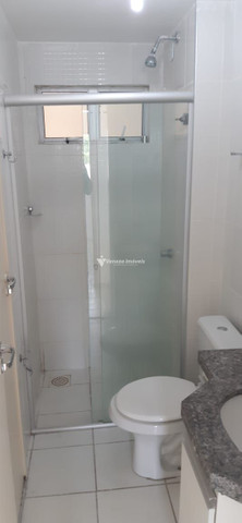 Apartamento no Condomínio Park Boulevard Residence - Veneza Imóveis - 6148 - Foto 8